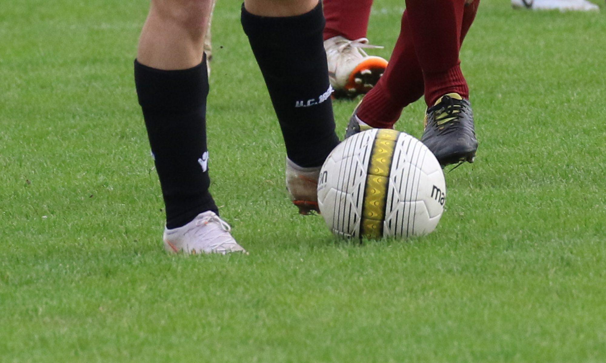 www.footbal.it